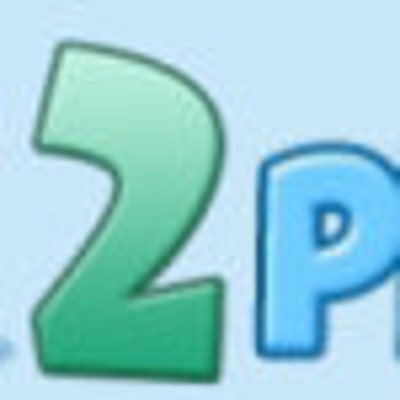 2playergames