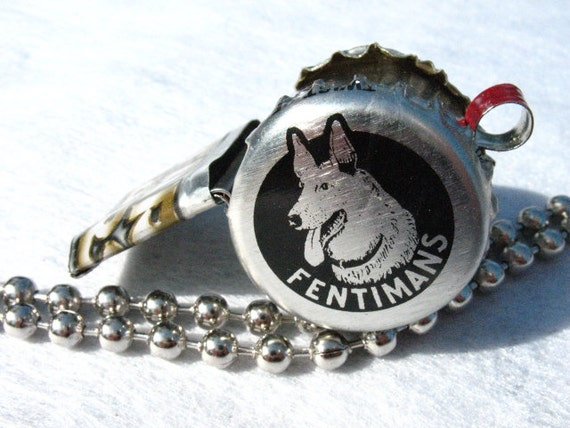 Whistle Canine Starwars