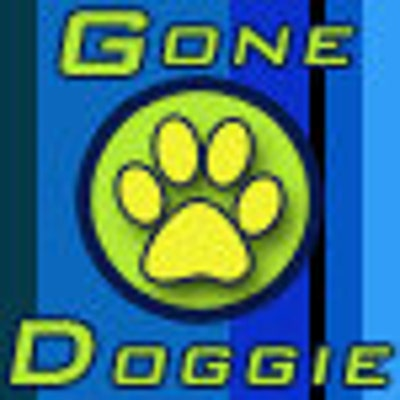 GoneDoggie