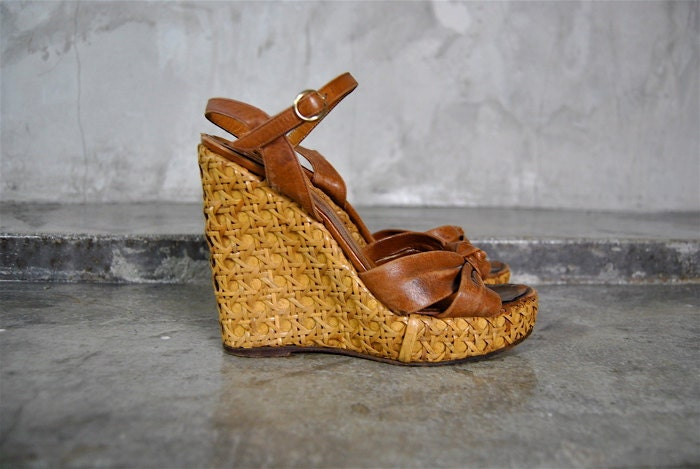 Bloomingdals Womens Shoes