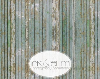 """Photo Backdrop LOWEST PRICES 5ft x 5ft, Photography Backdrop, Old Vintage Wood photo background or floor, photo prop, backdrop """"Hey Diddle"""""""