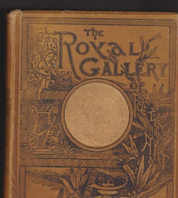 1887 in poetry