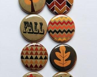 Fall 1 Flair