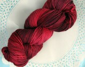 Made to Order Kettle-Dyed Yarn