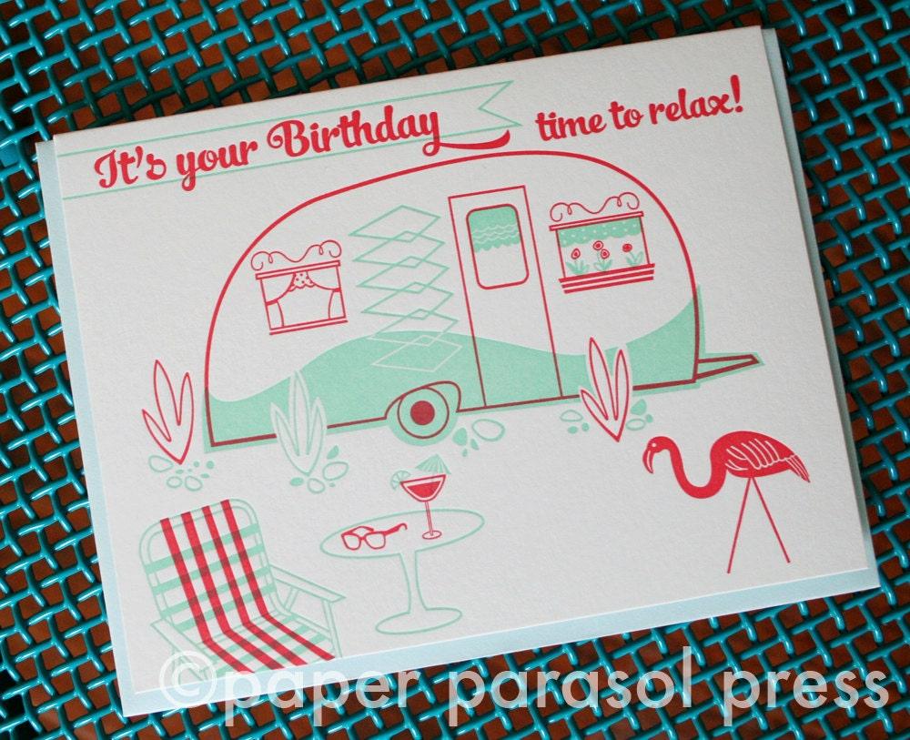 Happy Birthday Retro Images Happy Birthday Retro Vintage