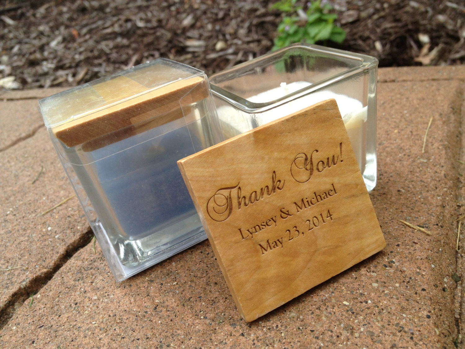 Unique Wedding Hostess Gifts : ... , Wedding Favor, Hostess Gift, Unique Favor Just A Little Wedding