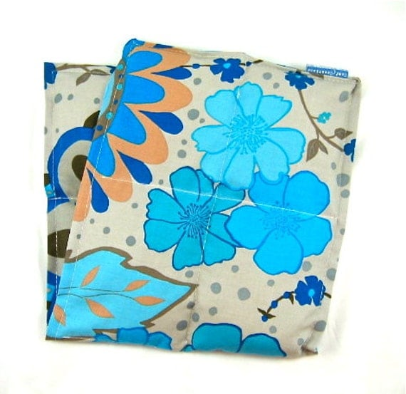 Lumbar Relief Pack: Chronic Back Pain-Hot Cold Packs-Heating Pad-Microwave Heating Pain Hostess Gift