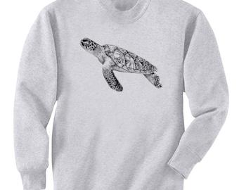 Unisex Sweatshirts