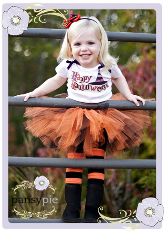 Product Features This two-pack of sweet tutu skirts is the perfect mix of play and style.