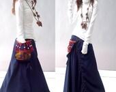 Long long sleeves - dress up base (Y1116)