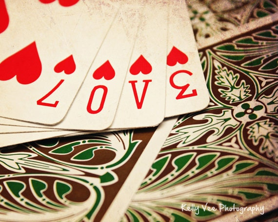 Poker pocket cards names