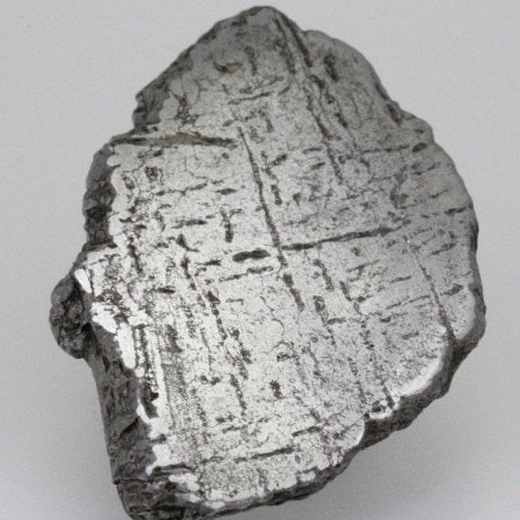 Nantan Meteorite, Nandan Meteorite, Rustproof