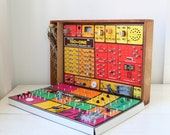 vintage Science Fair Electronic Project kits. 150 in One / 60 in One. 70s 80s Radio Shack. Fall back to school geekery