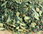 20 % o f f . herbal tea . weight less . tea bags