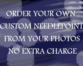 custom listing for YOU