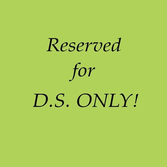 RESERVED for D.S. - Black Owl Wreath, Halloween Wreath, Autumn Wreath, Yarn and Felt Wreath - 14 inch size