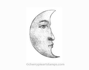 eclipse avn30d harness diagram  eclipse  free engine image