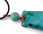 https://www.etsy.com/ie/listing/110231284/sale-long-turquoise-stone-pendant-copper?ref=shop_home_active_1&ga_search_query=copper