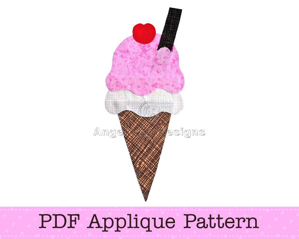 an ice cream war pdf