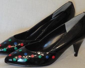 Aj Valenci Shoes Reviews