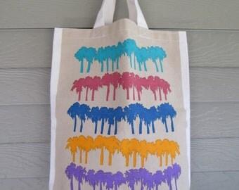 SALE! Marushka Bag by R Sweet