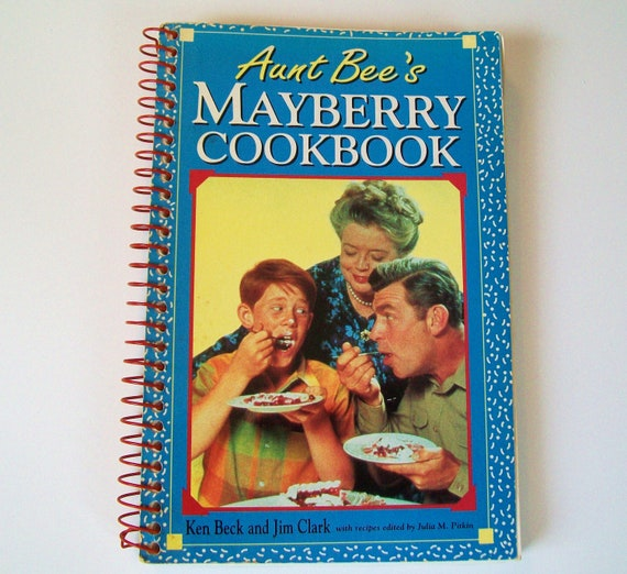 Mayberry S Clothing Reviews