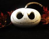 Halloween Gourd  Spooky Casper Pumpki Trick or Treat Decoration