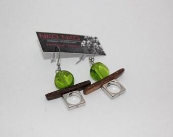 inutchuk earrings