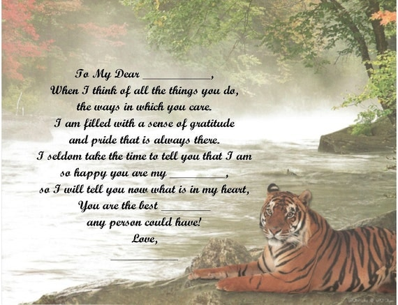 the tyger by william blake summary pdf