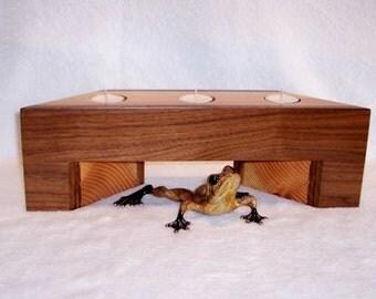 Turrit Tealight Holder