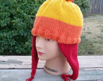 Large Hat for Jayne Cobb Costume