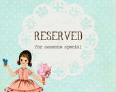 Reserved for Lety