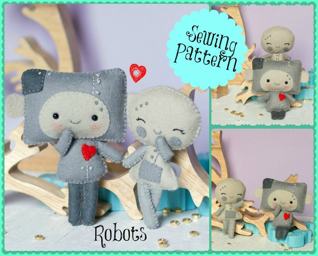 how to make a blanket soft toy pattern for free