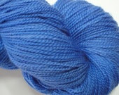Bettie Superwash Merino Sock Yarn - The Doctor's Wife