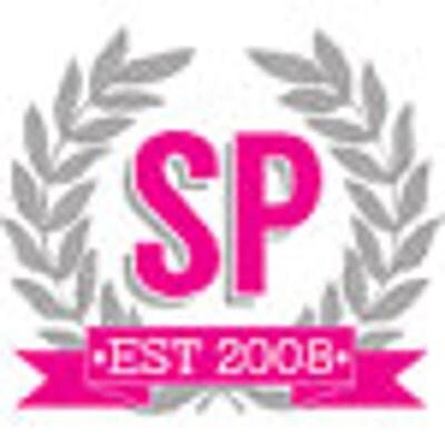 socialitepaperworks