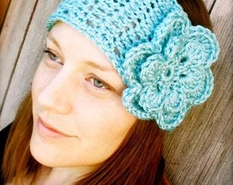 The Chilly Dog: Crochet Pattern: Boho Backpack