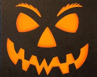 ON SALE -Happy Halloween