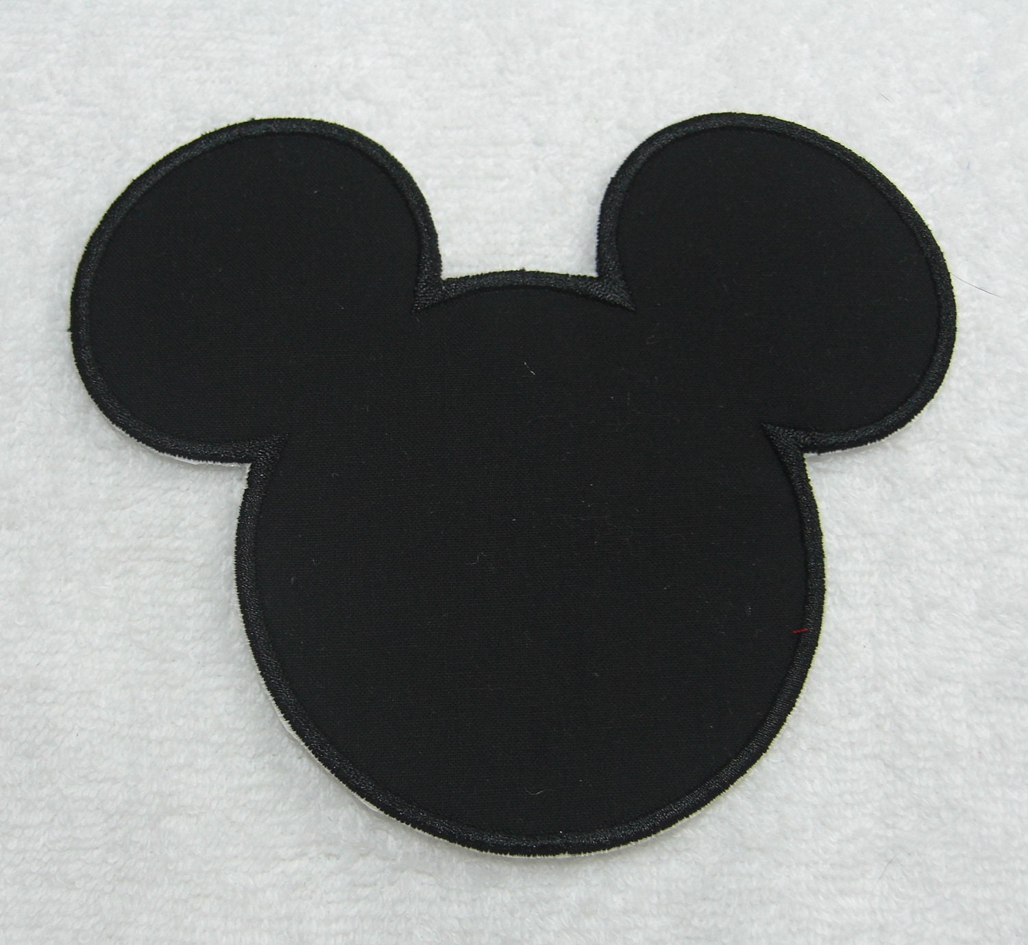 Displaying 15> Images For - Disney Mickey Silhouettes...