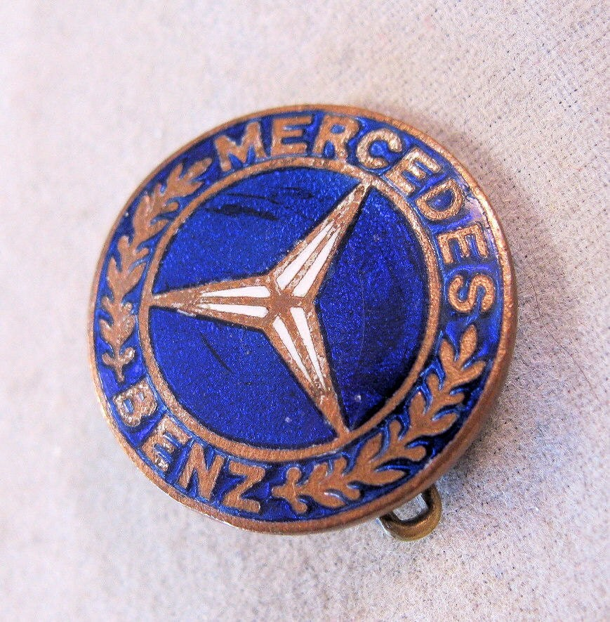 Pin On Mercedes Benz
