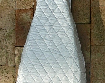 Insulated Ironing Board Pad...