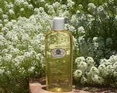 Luxury Body and Bath Oil