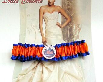 Wedding Garters / Wedding Lingerie / Toss Garter / Garters