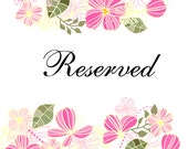 Reserved for Marie (EXPRESS MAIL)