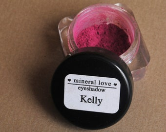 Kelly Small Size Eyeshadow