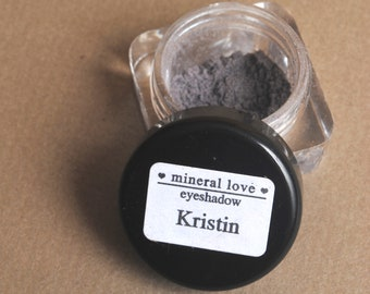Kristin Small Size Eyeshadow