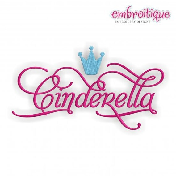 cinderella script Pantomime scripts: aladdin, cinderella, jack and the beanstalk, robin riding hood, rumplestiltskin, snow white: easy to stage low cost scripts for amateur groups.