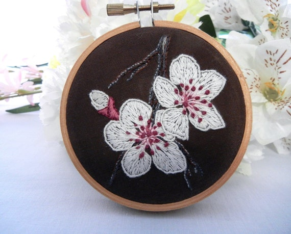 https://www.etsy.com/listing/105382199/crewel-embroidery-japanese-flowering?ref=shop_home_active_2