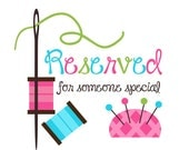 Reserved for Exclusively Cats Vet Hospital - 50 Catnip toys 100% Organic Catnip