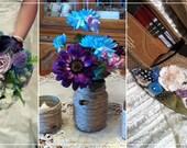 Custom Listing for Shana, Wedding Toms, Custom Wedding Shoes