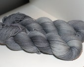 Heysen - Hand Dyed Superwash BFL/Nylon Sock Yarn